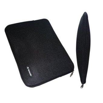 Túi lưới chống sốc 15.6 inch