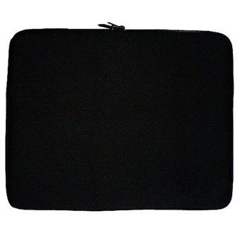 Túi chống sốc laptop 13 inch (Đen)