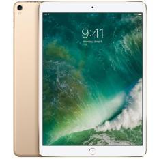 Giá Niêm Yết iPad Pro 10.5 WI-FI 4G 512GB (2017) – Hãng Phân phối chính thức  FPT Shop