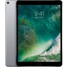 Giá iPad Pro 10.5 WI-FI 64GB (2017) – Hãng Phân phối chính thức  FPT Shop