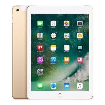 iPad Wi-Fi 4G 32GB (2017) - Hãng Phân phối chính thức - 8037830 , AP069ELAA3HRPZVNAMZ-6148205 , 224_AP069ELAA3HRPZVNAMZ-6148205 , 12999000 , iPad-Wi-Fi-4G-32GB-2017-Hang-Phan-phoi-chinh-thuc-224_AP069ELAA3HRPZVNAMZ-6148205 , lazada.vn , iPad Wi-Fi 4G 32GB (2017) - Hãng Phân phối chính thức