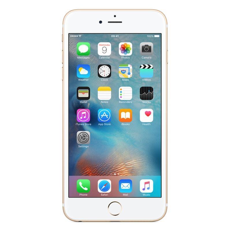 iPhone 6s Plus 32GB - Hãng Phân phối chính thức