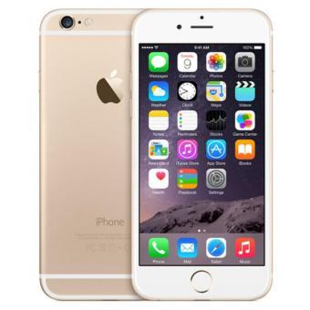 iPhone 6s Plus 64GB NEW GOLG - HÀNG CHÍNH HÃNG