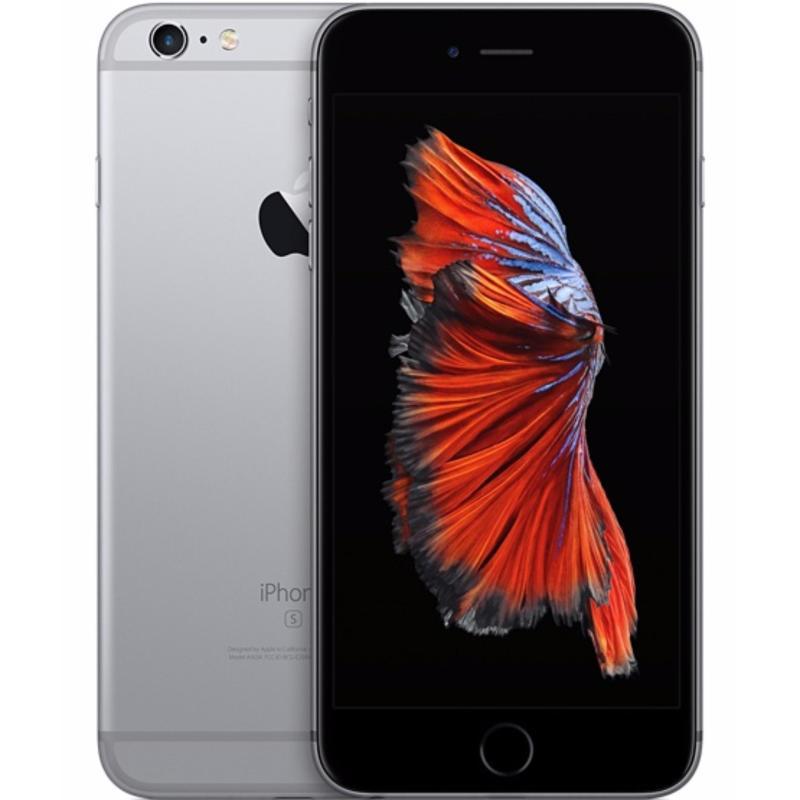 iphone 6s16gb quốc tế - hàng nhập khẩu