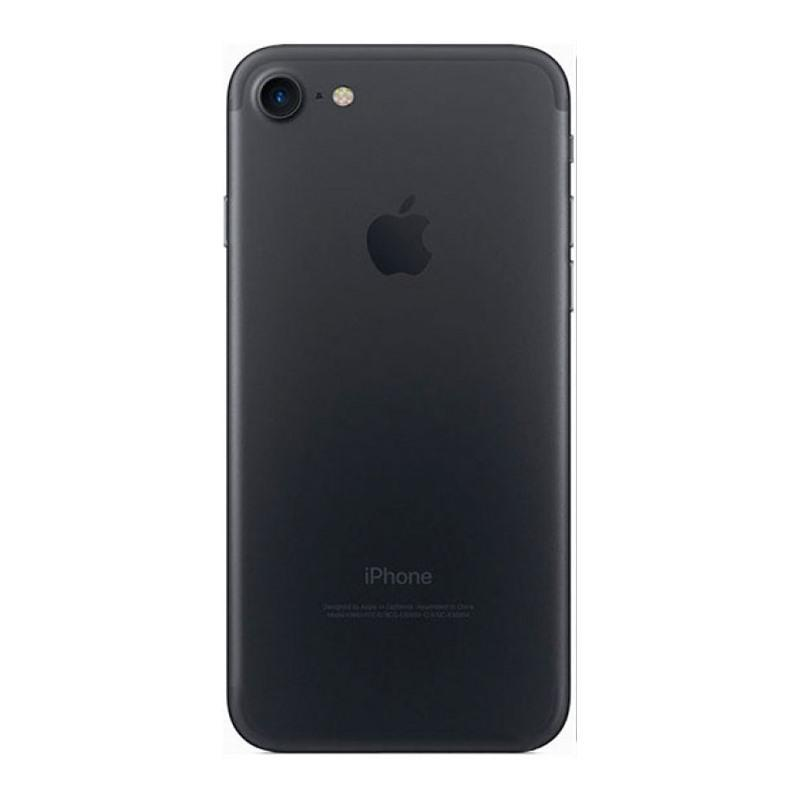 Nên mua iPhone 7 32GB  ở FPT Shop