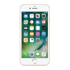 Giá bán iPhone 7 32GB – Hãng Phân phối chính thức