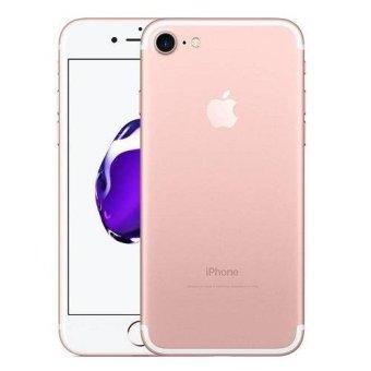 iPhone 7 - 32GB Rose Gold - Hãng phân phối chính thức