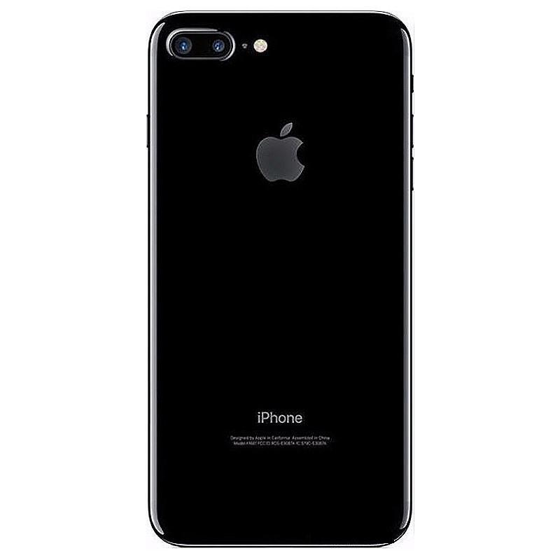 Mua iPhone 7 Plus 128GB  ở đâu tốt?