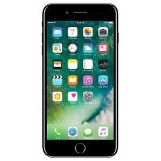Báo Giá iPhone 7 Plus 128GB – Hãng Phân phối chính thức