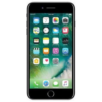 iPhone 7 Plus 128GB - Hãng Phân phối chính thức