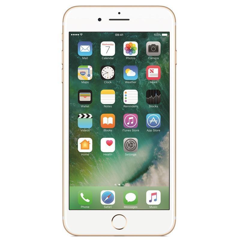 iPhone 7 Plus 32GB - Hãng Phân phối chính thức