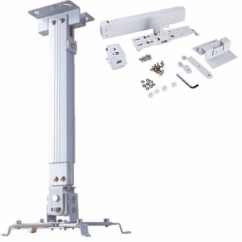 Khung Treo Máy Chiếu 60cmx120cm