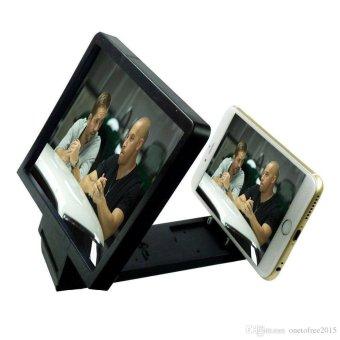 Kính 3D phóng đại hình ảnh cho điện thoại Enlarged Screen (Đen) - 8700453 , PR887ELBCAAEVNAMZ-957541 , 224_PR887ELBCAAEVNAMZ-957541 , 32000 , Kinh-3D-phong-dai-hinh-anh-cho-dien-thoai-Enlarged-Screen-Den-224_PR887ELBCAAEVNAMZ-957541 , lazada.vn , Kính 3D phóng đại hình ảnh cho điện thoại Enlarged Screen (Đen)