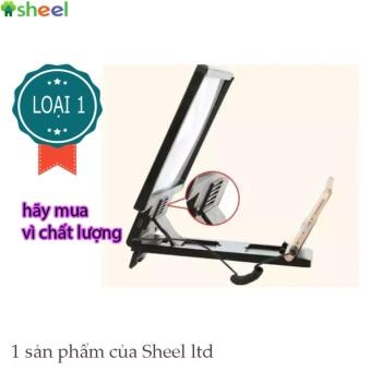 Kính 3D phóng đại hình ảnh SHEEL LOẠI 1