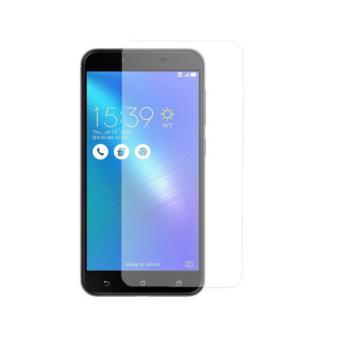 Kính cường lực cho Asus Zenfone 3 Max - ZC553KL