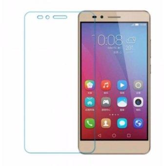 Kính cường lực cho Huawei G7 Plus