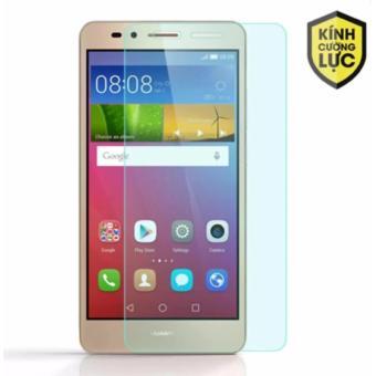 K��nh c�����ng l���c cho Huawei GR5 2017