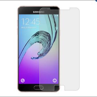 Kính cường lực cho Samsung Galaxy A3 (2016)