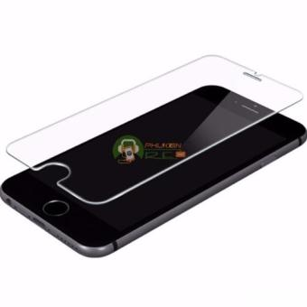 Knh cng lc dnh cho iPhone 6 PLUS 5.5