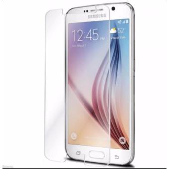 Kính cường lực dành cho Samsung Galaxy Win 8552