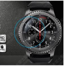 Giá Khuyến Mại Kính cường lực đồng hồ Samsung Gear S3 Classic