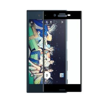 kính cường lực Full màn hình 4D cho Sony Xperia XZ Premium (đen) - 8132086 , EO902ELAA6RSL3VNAMZ-12444101 , 224_EO902ELAA6RSL3VNAMZ-12444101 , 160000 , kinh-cuong-luc-Full-man-hinh-4D-cho-Sony-Xperia-XZ-Premium-den-224_EO902ELAA6RSL3VNAMZ-12444101 , lazada.vn , kính cường lực Full màn hình 4D cho Sony Xperia XZ Prem