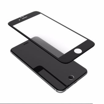 Kính cường lực Full màn hình cho iPhone 6 - 8164691 , GL992ELAA57UVWVNAMZ-9596396 , 224_GL992ELAA57UVWVNAMZ-9596396 , 90000 , Kinh-cuong-luc-Full-man-hinh-cho-iPhone-6-224_GL992ELAA57UVWVNAMZ-9596396 , lazada.vn , Kính cường lực Full màn hình cho iPhone 6