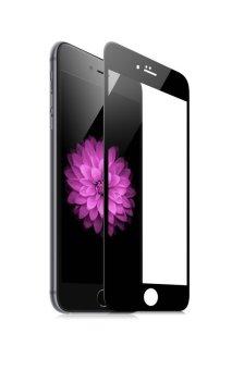 Kính cường lực Full màn hình cho iPhone 6 (Đen) - 8037376 , AP069ELAA1N2ZTVNAMZ-2706373 , 224_AP069ELAA1N2ZTVNAMZ-2706373 , 119998 , Kinh-cuong-luc-Full-man-hinh-cho-iPhone-6-Den-224_AP069ELAA1N2ZTVNAMZ-2706373 , lazada.vn , Kính cường lực Full màn hình cho iPhone 6 (Đen)