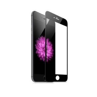 Kính cường lực Full màn hình cho iPhone 6 Plus màu đen - 8397433 , OE680ELAA4X2DDVNAMZ-9063636 , 224_OE680ELAA4X2DDVNAMZ-9063636 , 50000 , Kinh-cuong-luc-Full-man-hinh-cho-iPhone-6-Plus-mau-den-224_OE680ELAA4X2DDVNAMZ-9063636 , lazada.vn , Kính cường lực Full màn hình cho iPhone 6 Plus màu đen