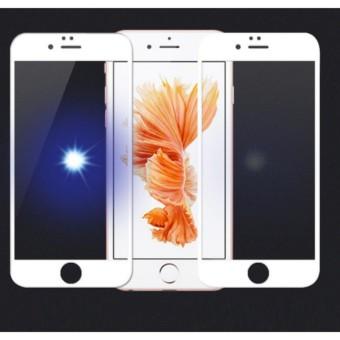 Kính cường lực full màn hình cho IPHONE 6/6s (trắng) - 8411030 , OE680ELAA8HJPEVNAMZ-16474566 , 224_OE680ELAA8HJPEVNAMZ-16474566 , 68000 , Kinh-cuong-luc-full-man-hinh-cho-IPHONE-6-6s-trang-224_OE680ELAA8HJPEVNAMZ-16474566 , lazada.vn , Kính cường lực full màn hình cho IPHONE 6/6s (trắng)
