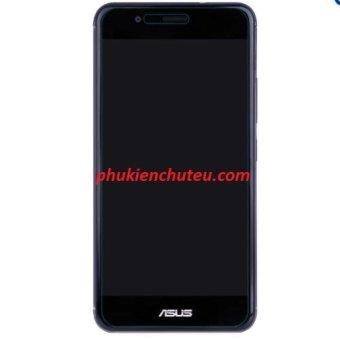 Kính cường lực Glass cho Asus Zenfone 3 Max ZC520TL