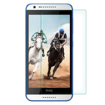 Kính cường lực Glass cho HTC 820