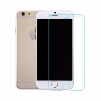 Knh cng lc Glass cho iPhone 7 plus