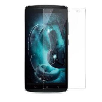 Kính cường lực Glass cho LENOVO A7010/K4 NOTE