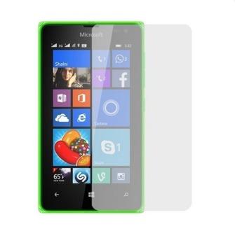 Kính cường lực Glass cho Nokia Lumia 520 (Trong suốt) - 10243828 , GL992ELAA1OWHKVNAMZ-2812565 , 224_GL992ELAA1OWHKVNAMZ-2812565 , 78000 , Kinh-cuong-luc-Glass-cho-Nokia-Lumia-520-Trong-suot-224_GL992ELAA1OWHKVNAMZ-2812565 , lazada.vn , Kính cường lực Glass cho Nokia Lumia 520 (Trong suốt)