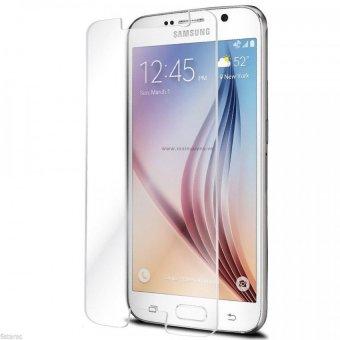 Kính cường lực Glass cho Samsung Galaxy A3 (Trong suốt)