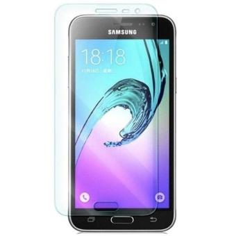 Kính cường lực Glass cho Samsung Galaxy J3 2016 / J310