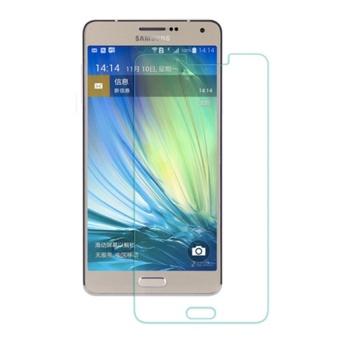Kính cường lực Glass dành cho Samsung Galaxy A5 2016