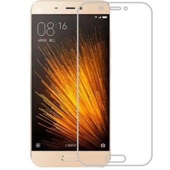 Kính cường lực Glass dành cho Xiaomi Mi5