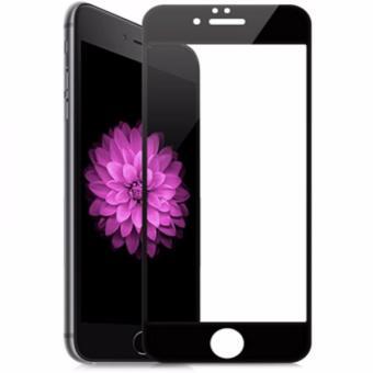 Kính cường lực HOCO 3D full màn hình cho iPhone 6 Plus/ 6s Plus - 8186861 , HO613ELAA1ZE9TVNAMZ-3374086 , 224_HO613ELAA1ZE9TVNAMZ-3374086 , 199000 , Kinh-cuong-luc-HOCO-3D-full-man-hinh-cho-iPhone-6-Plus-6s-Plus-224_HO613ELAA1ZE9TVNAMZ-3374086 , lazada.vn , Kính cường lực HOCO 3D full màn hình cho iPhone 6 Plus/ 6s