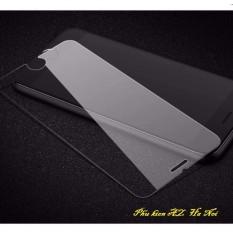 Kính cường lực iphone 6/6s cao cấp