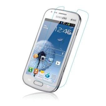 Kính cường lực Pro Glass cho Samsung Galaxy S Duos 7562 - 8164904 , GL992ELAA5PD91VNAMZ-10463005 , 224_GL992ELAA5PD91VNAMZ-10463005 , 50000 , Kinh-cuong-luc-Pro-Glass-cho-Samsung-Galaxy-S-Duos-7562-224_GL992ELAA5PD91VNAMZ-10463005 , lazada.vn , Kính cường lực Pro Glass cho Samsung Galaxy S Duos 7562
