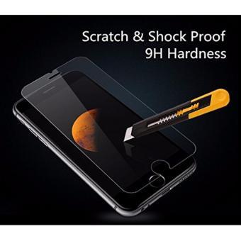 Kính cường lực Remax cho iphone 6/6s Plus 2.5D 0.3mm - Chống xướccao cấp - 4