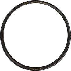 Kính lọc Filter B+W XS-Pro Digital 007 Clear MRC nano 43mm