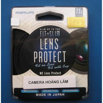 Kính lọc marumi fit and slim lens protect 77mm - 8257024 , MA116ELAA3386UVNAMZ-5380754 , 224_MA116ELAA3386UVNAMZ-5380754 , 520000 , Kinh-loc-marumi-fit-and-slim-lens-protect-77mm-224_MA116ELAA3386UVNAMZ-5380754 , lazada.vn , Kính lọc marumi fit and slim lens protect 77mm