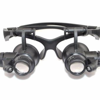 Kính lúp đeo mắt khoảng cách xem vật 5mm-15mm phóng to vật 10x 15x 20x 25x - 10290919 , OE680ELAA3A710VNAMZ-5755642 , 224_OE680ELAA3A710VNAMZ-5755642 , 250000 , Kinh-lup-deo-mat-khoang-cach-xem-vat-5mm-15mm-phong-to-vat-10x-15x-20x-25x-224_OE680ELAA3A710VNAMZ-5755642 , lazada.vn , Kính lúp đeo mắt khoảng cách xem vật 5mm-15mm