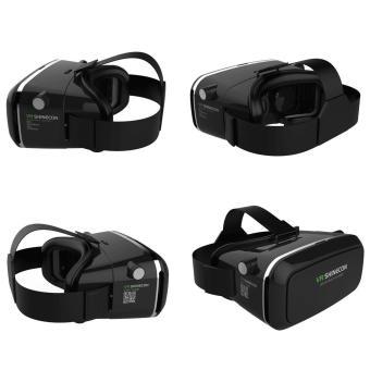 Kính thực tế ảo VR Shinecon