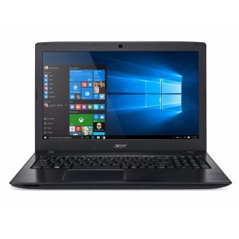 Laptop Acer AS E5-575-5730 - i5-7200U,15.6