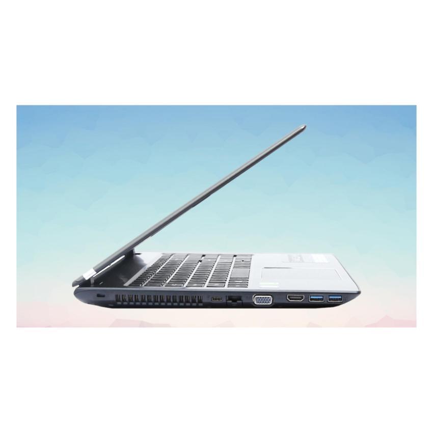 Laptop Acer Aspire E 15 E5-575G-73SG (NX.GDWSV.008) - Hãng Phân phối chính thức