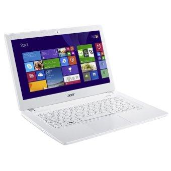 Laptop Acer Aspire V3-331-P9QH NX.MPHSV.002 13.3 inch (Trắng)